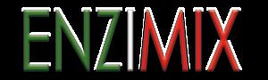 ENZIMIX